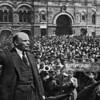 ロシア革命100年 あれは何だったのか