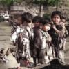 1945年4月15日『北部の学徒隊 〜 県立第三中学校 〜』