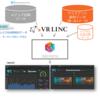 DatoramaがビデオリサーチのVR LINCと接続開始〜 ビデオリサーチデータと外部データをシームレスに可視化・分析が可能に〜