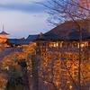 秋に紅葉が綺麗・京都出身のはんなりさんが選ぶお薦め「願い事が叶う」パワースポット東の清水寺・西の鈴虫寺(すずむしでら)