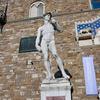 フィレンツェ:見所満載のシニョリーア広場周辺(ランツィのロッジア,ヴェッキオ宮)【イタリア観光おすすめ情報】