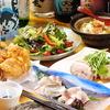 【オススメ5店】練馬・板橋・成増・江古田(東京)にある創作和食が人気のお店