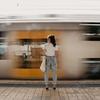 【新発想】駅でのコロナウイルス感染予防法と改札エラー解決法【電車を利用する方へ】