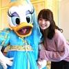 【上海】RoyalBanquetHallでフレンチ♡