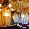 【ベネチア】世界最古のカフェ♡