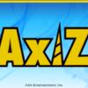 【チーム動向】AXIZがSubの入れ替えを発表 Fujioka選手からNatsume選手へ