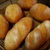 【辻調製パン通信講座】第1課 パンの製法①ストレート法(小麦パン)