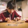 節約の記事まとめ(3月31日更新)
