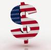 【ポートフォリオ公開します】米国株、始めました