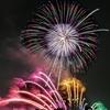 【なにわ淀川花火大会】花火が見えるホテル