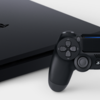 【PS4】おすすめの本体・容量・型番をユーザーのタイプ別で紹介!