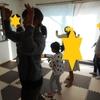 ☆最終日・大掃除&大泉緑地☆