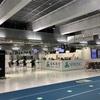 【このご時世に旅行】お伊勢参りの前泊で大阪へ向かいます