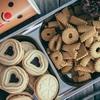 【安心おやつチャレンジ①】できる限り体に優しいおやつを食べ続けてみる挑戦