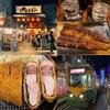 1日2日で巡る鹿児島中央駅、天文館近辺のおすすめ居酒屋、飲食店をご紹介!