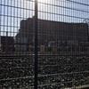 【おでかけ】鉄道好き必見!妙法寺川左岸公園@神戸市 【子連れ】