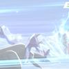 【ポケモン剣盾シングル】起点作成単騎駆けキュレム+物理アーゴヨン