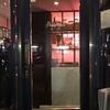 ロンドンは美味しい!地元民に愛されるミシュラン店「The Palomar」