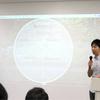 【2/3】日本の弁護士をやめてアメリカのソーシャルワーカーとして働いてみた|弁護士 谷口太規先生の講演レポート