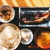 静岡市の営業の楽しみ。美味しい魚のランチが食べられるお店「はまや」