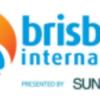 ブリスベン国際2018日程と放送と会場と時差【テニス】錦織圭は出場する?