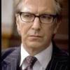 訃報:俳優・アラン・リックマン(「ダイ・ハード」「ラブ・アクチュアリー」)、死去。69歳。