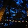 松林が気持ちいい夏にオススメのキャンプ場「吹上浜海浜公園オートキャンプ場」