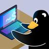 Linux ハードウェアブレークポイントを実装する