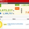 個人型確定拠出年金(イデコ)を琉球銀行からSBI証券へ移換することにした。