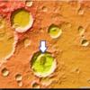 火星に2号店オープン!