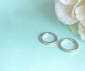 結婚が人生の分岐点