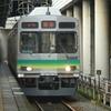 都心から一番近い蒸気機関車②~懐かしの東急車両が走る秩父鉄道に大興奮!熊谷駅でSLを待つ~