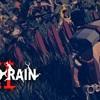 【死の雨2】最新情報で攻略して遊びまくろう!【iOS・Android・リリース・攻略・リセマラ】新作スマホゲームが配信開始!