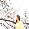 3/29(木)桜ポートレート撮影会