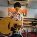 【HOTLINE2017】店予選ライブ~8月6日~レポート