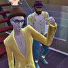 『The Sims 4 Seasons』発売を記念してワクワクするトレーラーBEST5!