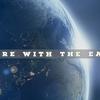 ワクワクに従う真意。地球に来た目的。