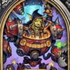 【ハースストーン】ウォリコンミラーという闇