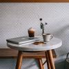世界のカフェを巡る 上海編