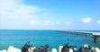 【離島の旅行記】宮古島の観光スポット・天気・レンタカーなど