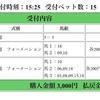 2018 青葉賞 感想戦