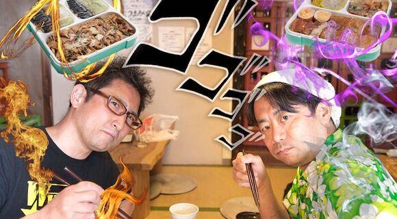 【飲み会】高機能すぎる話題のお弁当箱「フードマン」で、お持ちよりおつまみ選手権