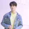 【NCT】nct127 ジェヒョンが人気歌謡MCに決定した時のマークの反応