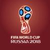 ジャイアントキリングされるのはアルゼンチン!?ワールドカップのグループリーグを予想してみた。