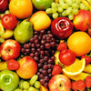 りんごを食べたら喉に痛みが!ピリピリ!果物アレルギー、別名『口腔アレルギー症候群』とは