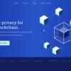 仮想通貨_エニグマ/Enigmaとはなんぞや_どんなプロジェクトなのか公式サイトを見よう
