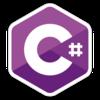 C# 乱数の生成(RNGCryptoServiceProviderを使う)