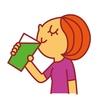 【みどりの甘酒PREMIUM】 美味しく飲んでキレイを底上げ!