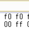 OpenCVのmatchTemplateがうまく動かない!