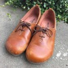 ときめく革靴を購入したのはまさかの25年振りでした